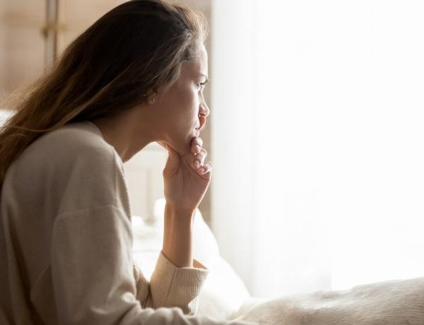 5 fájdalom, ami sosem múlik el – És 3 módszer, ami segíthet együtt élni vele
