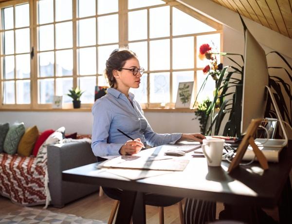 Imposztor szindróma a munkahelyeden? Ha te is szenvedsz tőle így győzheted le