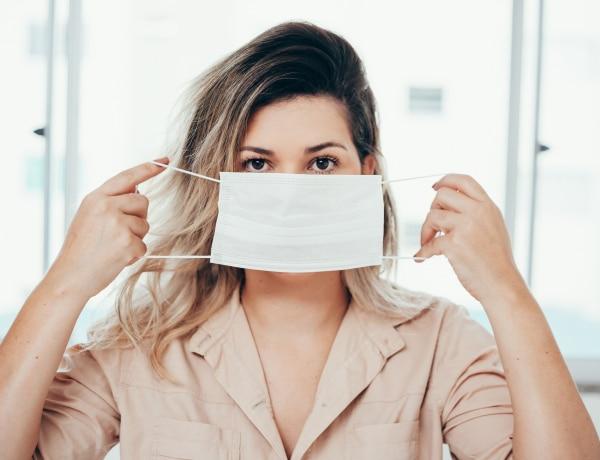 Másodjára is megfertőződni a koronavírussal? Ennyi esély van rá