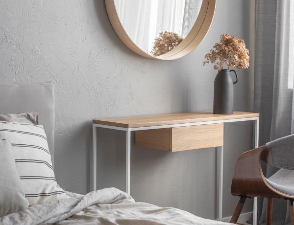 4 dolog, amit átvehetnénk a skandinávok lakberendezési szokásaiból