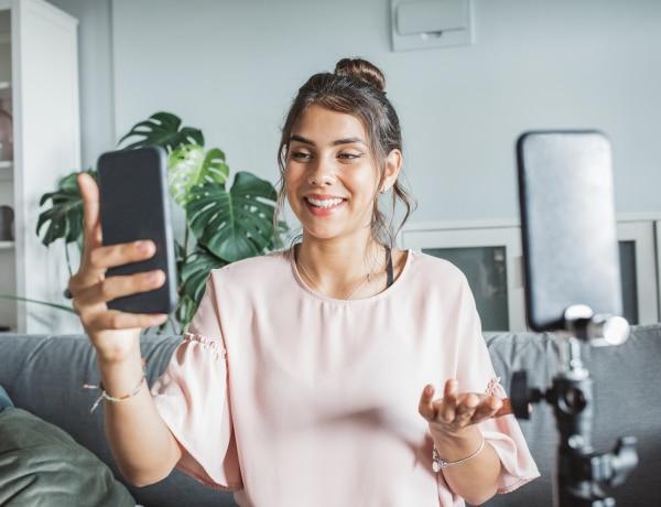 5 otthonról végezhető saját vállalkozás ötlet, ami főállássá nőheti ki magát