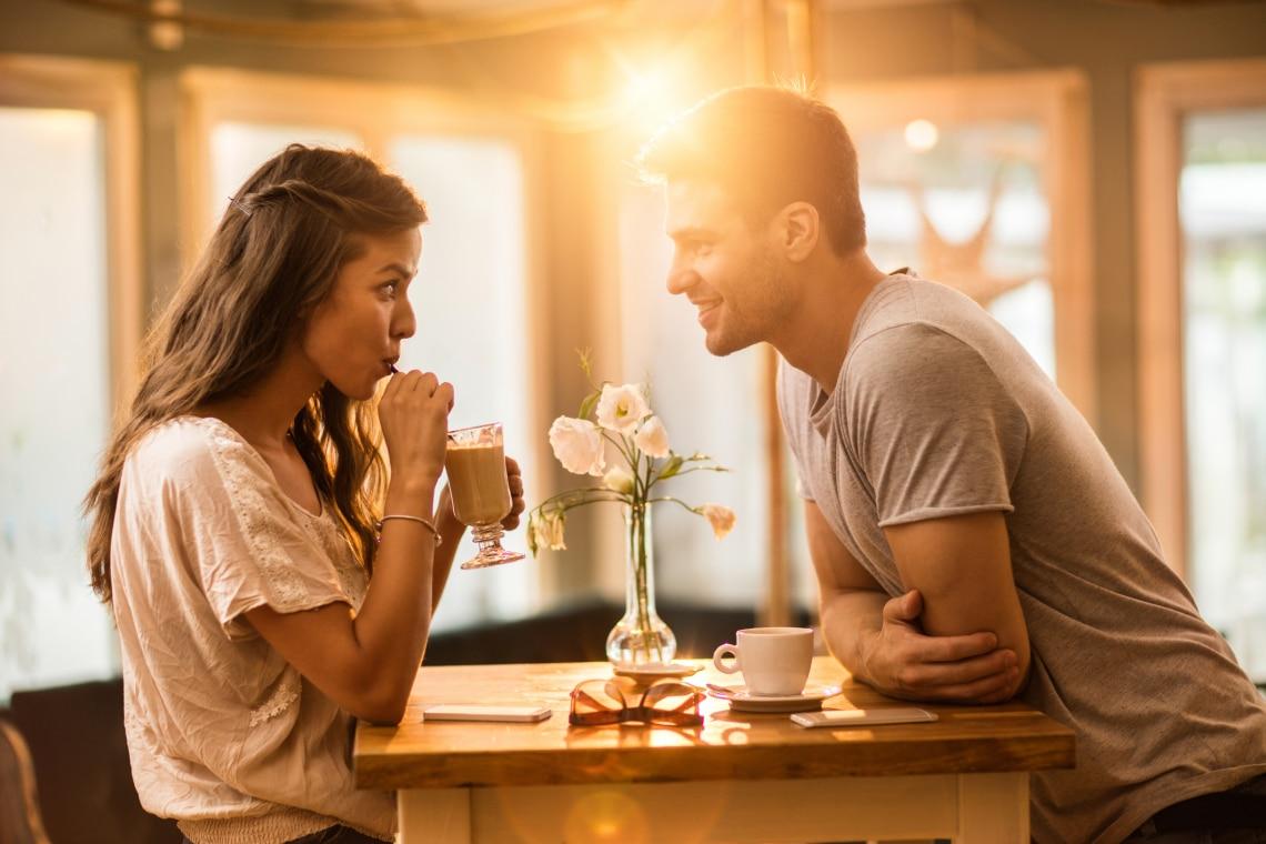 Amíg ezt nem érted meg a férfiakkal kapcsolatban, addig sikertelenek a kapcsolataid