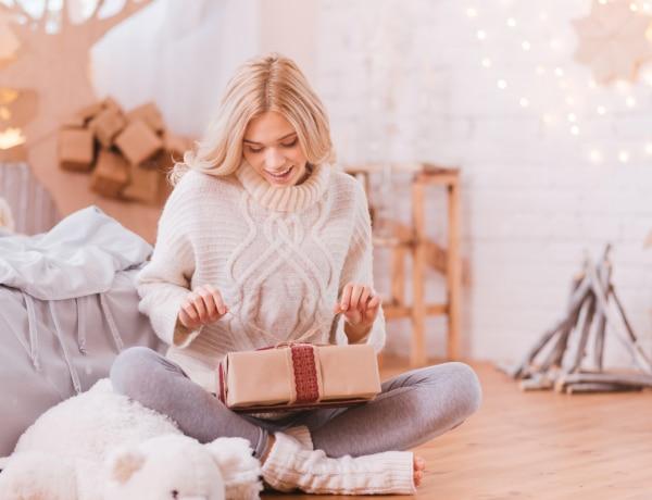 Ünnepi shopping lista: ezek a kedvenc szépségtermékeink