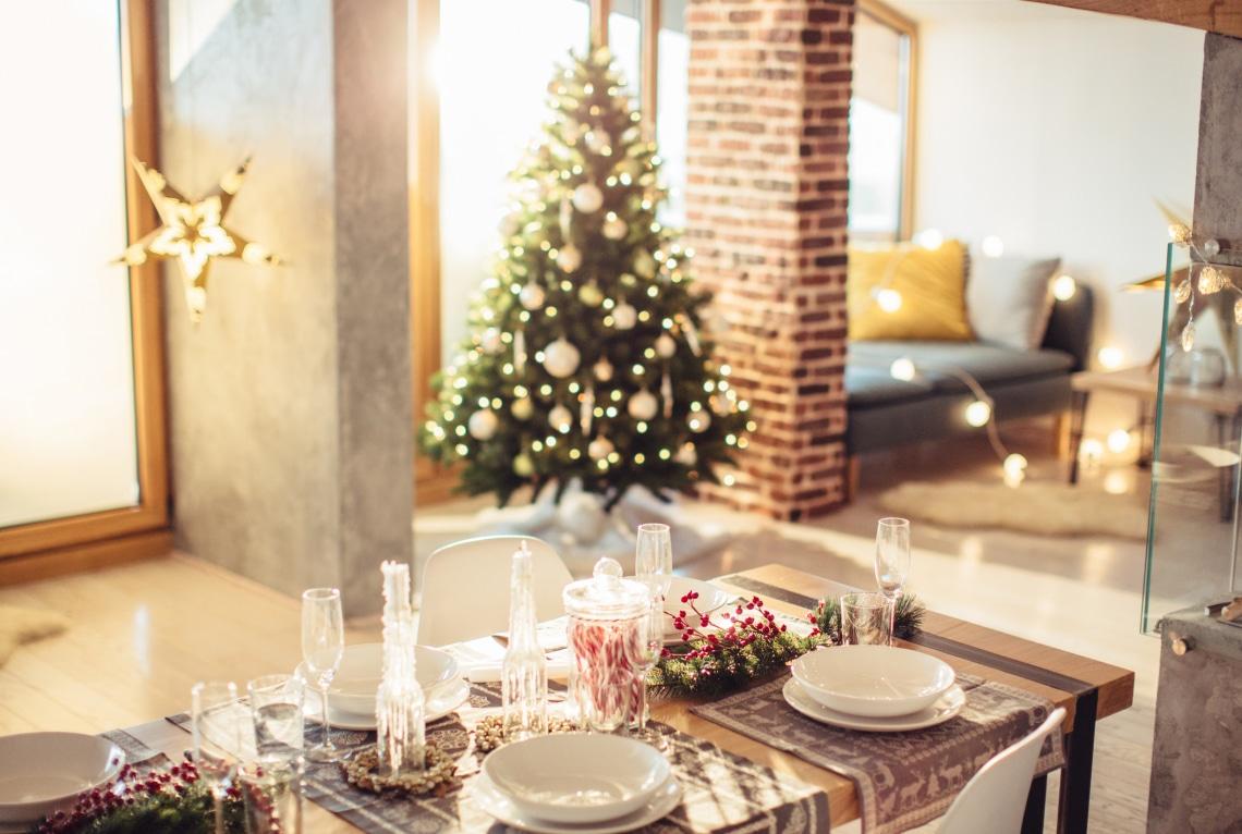 Tartós karácsonyi DIY projektek – Ezeket a csodás díszeket elég csak egyszer elkészítened