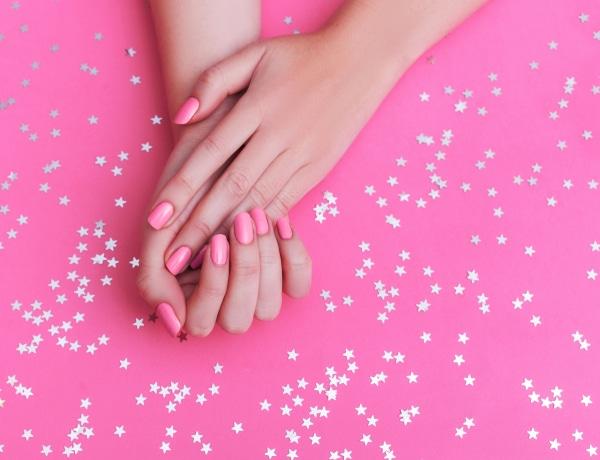 Az ujjad hossza előjelezheti az anyagi sikeredet