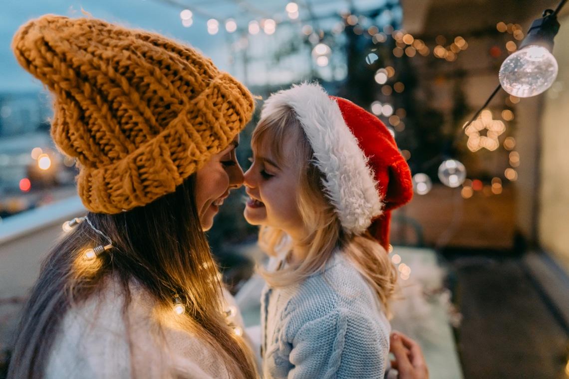 Teszteld magad, hogy mennyire esel túlzásba a karácsonyi készülődéssel
