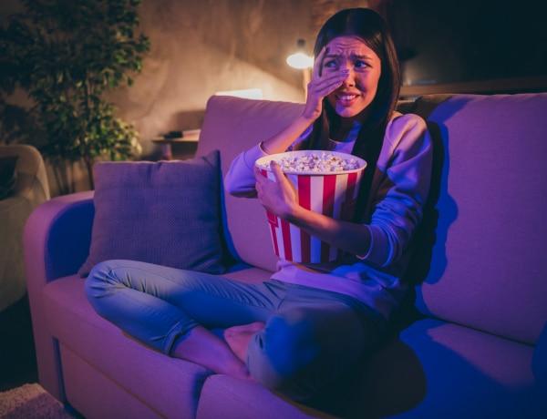 Minden idők 5 legrémisztőbb filmje: te hányat mersz megnézni belőlük?