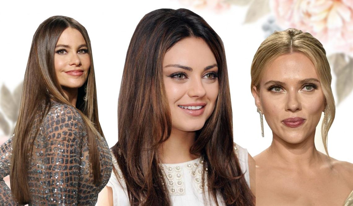 A romantikus nő 5 archetípusa – Te melyik vagy?