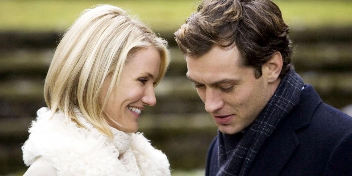 Ez a 10 legjobb romantikus vígjáték az idei karácsonyra