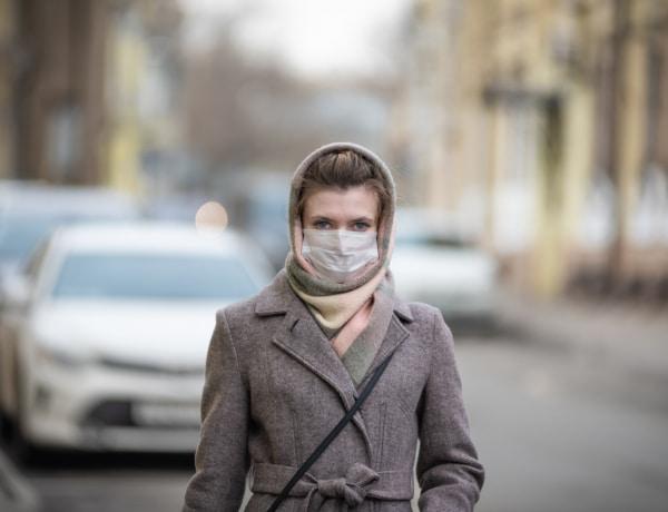 7 dolog, ami a koronavírus miatt már sosem lesz ugyanolyan, mint előtte