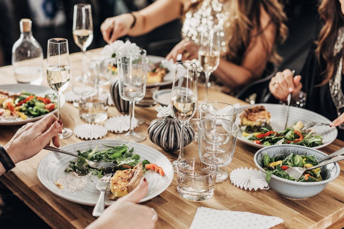 7 pénzt és szerencsét hozó újévi étel és amit inkább ne egyél