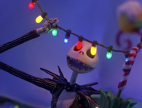 Alternatív karácsonyi filmek, amikben nem olyan meghitt az ünnep