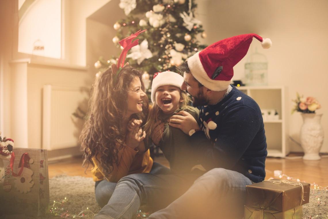 Szakértői tanácsok: így ünnepelheted biztonságosan a családoddal a karácsonyt