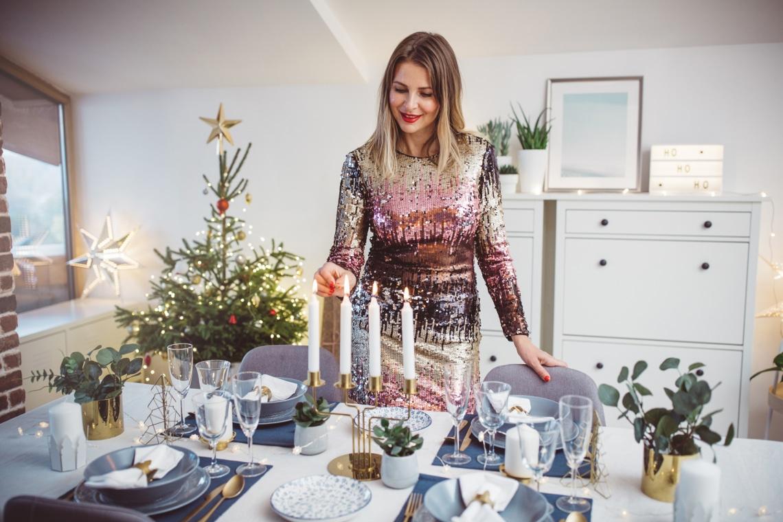 Ne melegítőben töltsd a karácsonyt! 5 ruhadarab, amivel megadod a módját