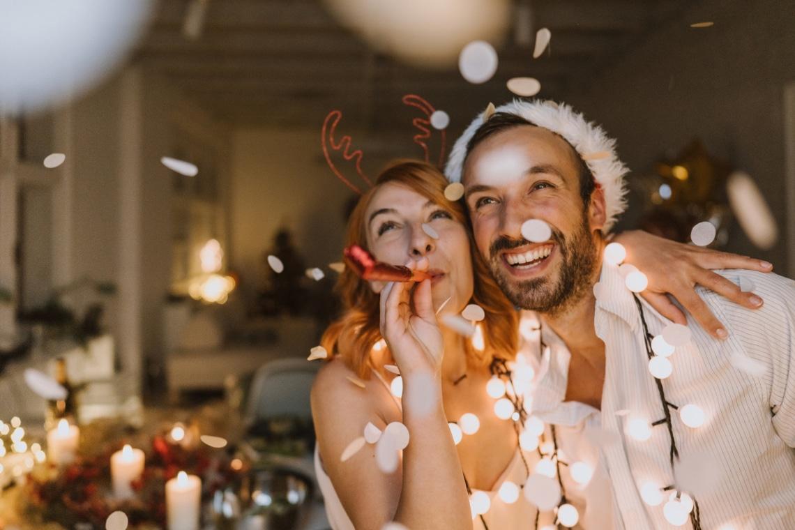 4 csillagjegy, akinek hatalmas szerencsében lesz része a karácsonyi időszakban