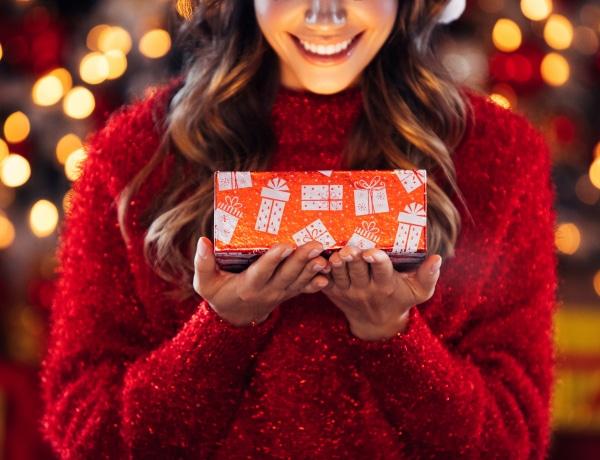 10 figyelmes, nulla forintos ajándékötlet karácsonyra