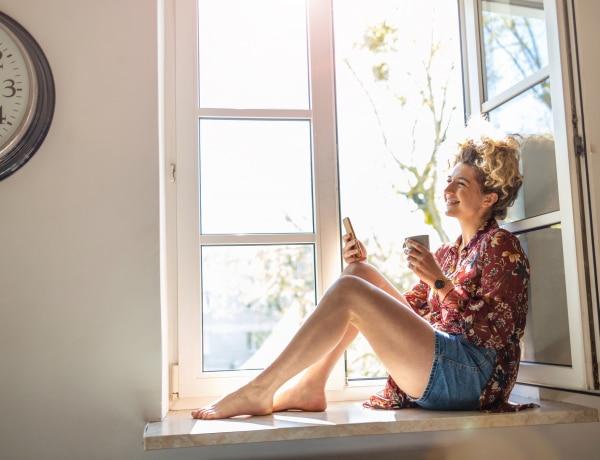 6 dolog, amit az emberek többsége túl későn tanul meg az életről