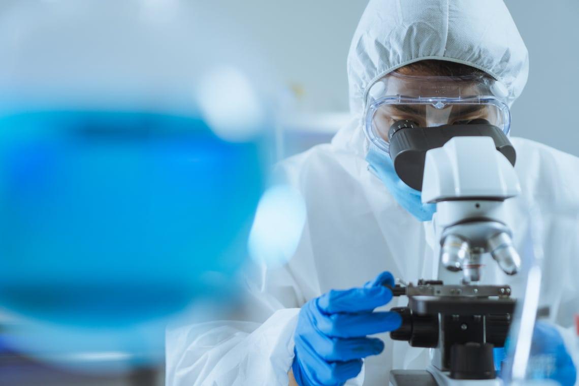 Új koronavírus-törzs jelent meg: mennyire kell aggódni miatta?