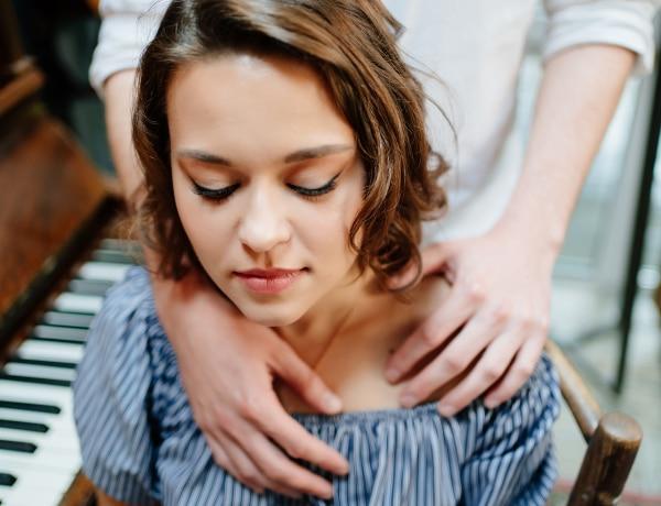 A mérgező párkapcsolat 10 kimerítő fázisa