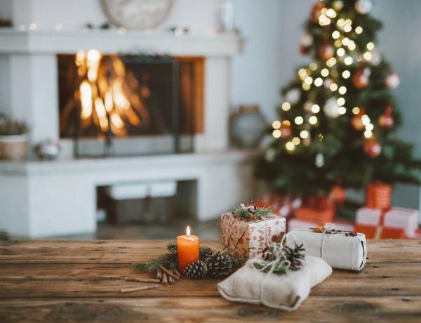 Névre szólóak! Ezek a legszuperebb személyre szabott karácsonyi ajándékötletek