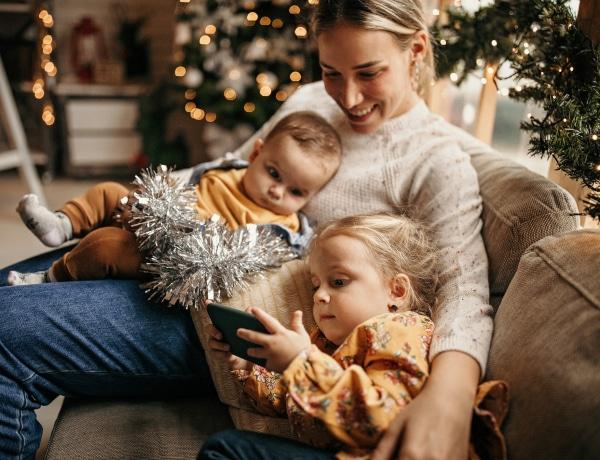 6 dolog, amit a legtöbb szülő megbán a gyerekneveléssel kapcsolatban – Jó pár évvel később