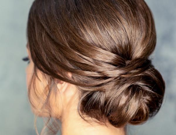 10 szuper frizura vékonyszálú hajból