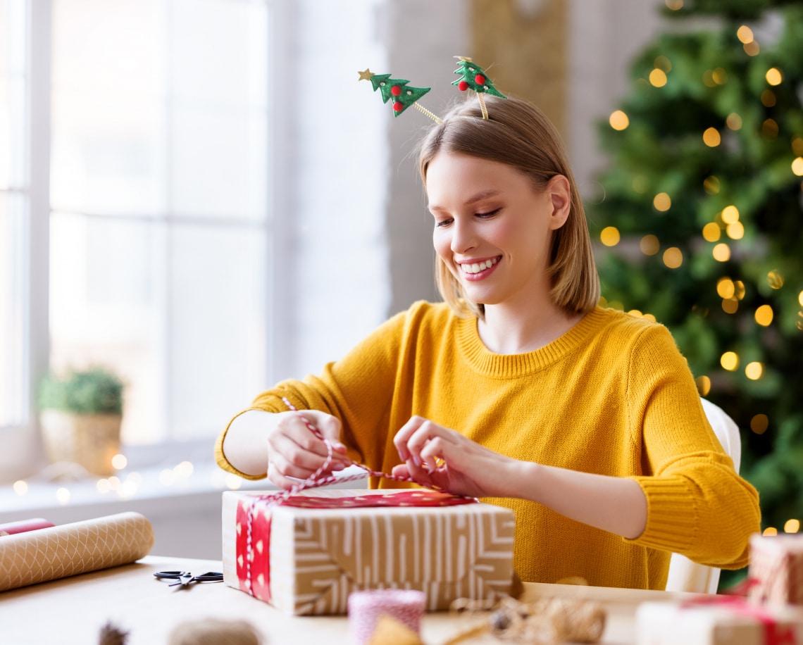 Pró és kontra: érdemes felnőtteket is ajándékozni karácsonykor?