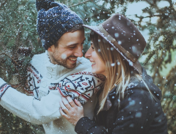 Neked mi a szerelemdefiníciód? Mindenkinek más!