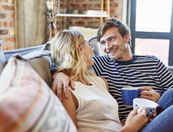 10 szó, ami átalakíthatja a kapcsolatodat