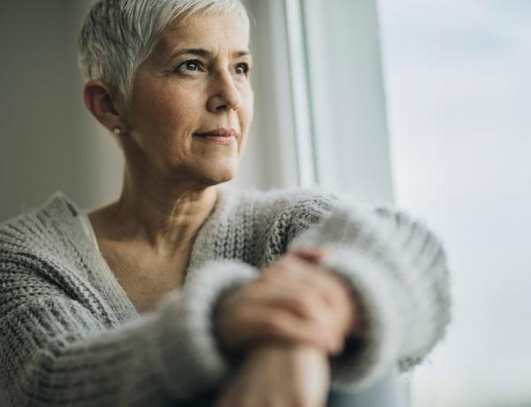 Mérföldkövek: Mit szeretnél elérni 30, 40, 50 vagy 60 éves korodra?