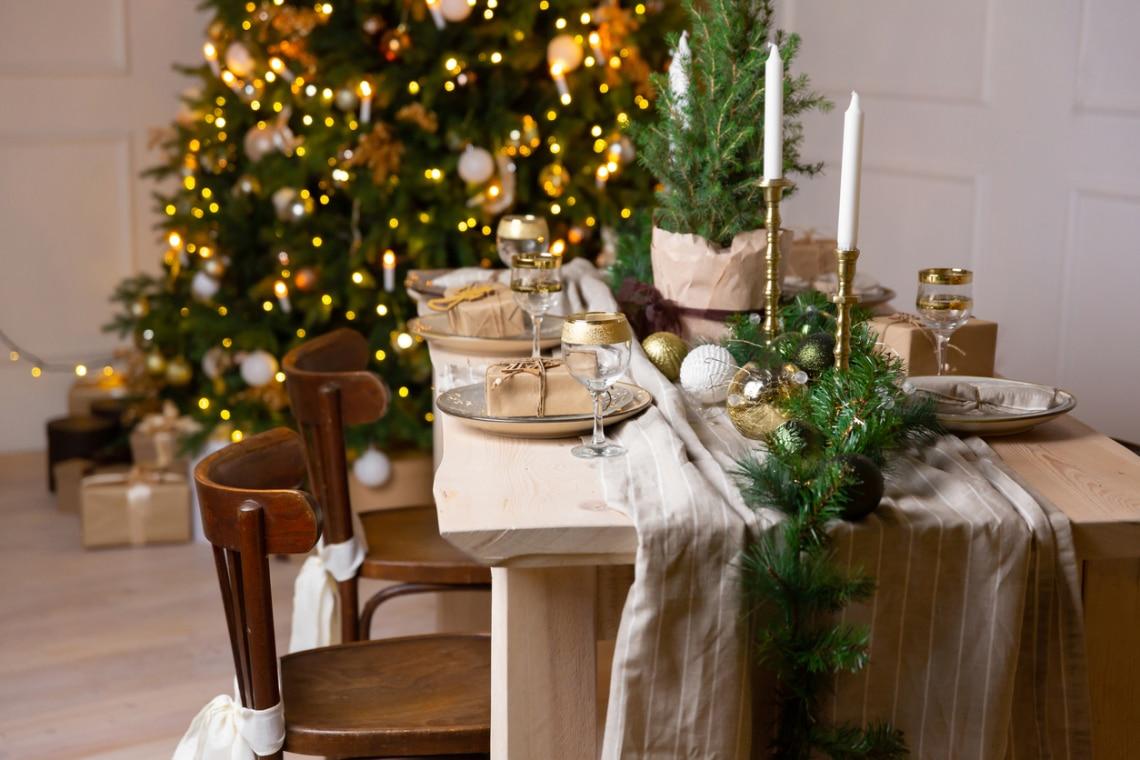 Milyen a karácsonyfád? Ilyen a személyiséged!