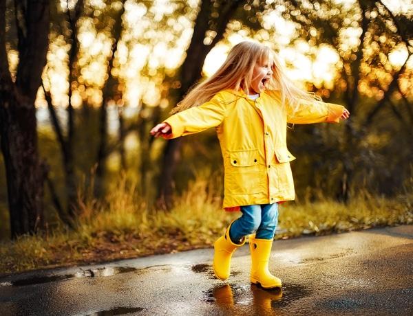 10 jel, amiből tudhatod, hogy gyenge a gyermeked immunrendszere