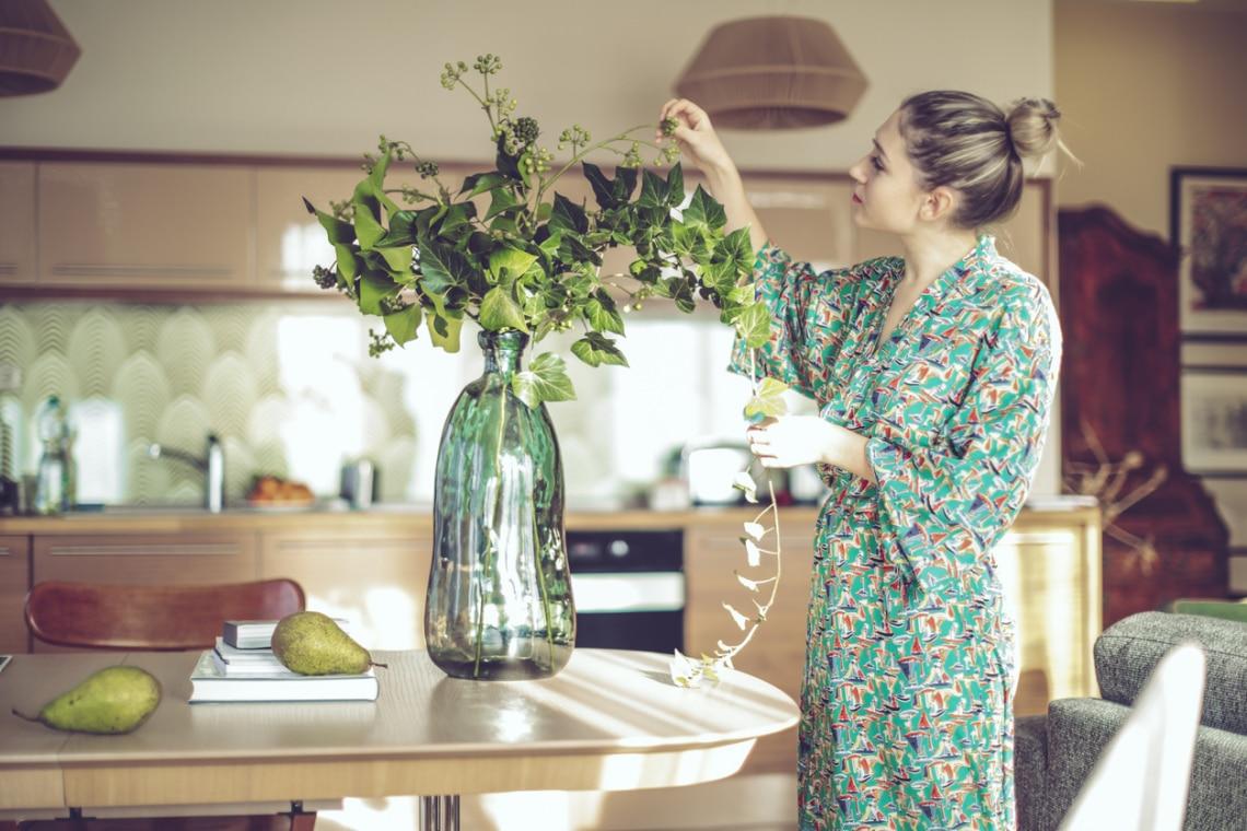 20 imádnivaló köntös, amiben öröm az otthonlét