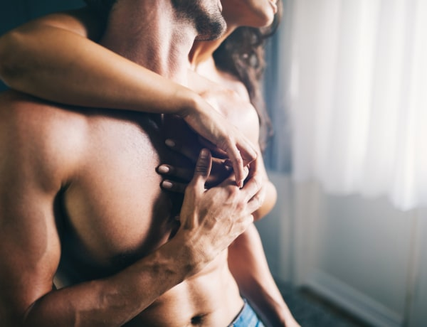 Koronavírus okozta változások a szexben – az elmúlt 1 év kutatásai alapján