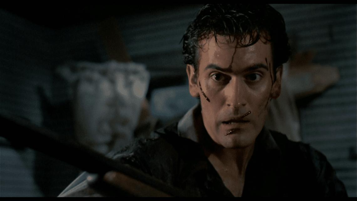 10 brutális horrorfilm, amit több országban is betiltottak