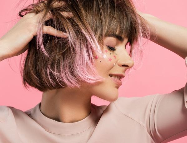 8 rövid haj, ami inspirációt ad az újévi külsődhöz