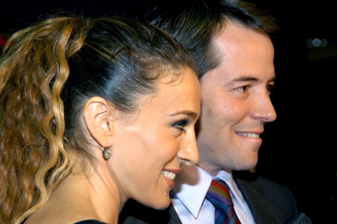 10 tartós hollywoodi házasság, ami miatt van okunk hinni a tündérmesékben
