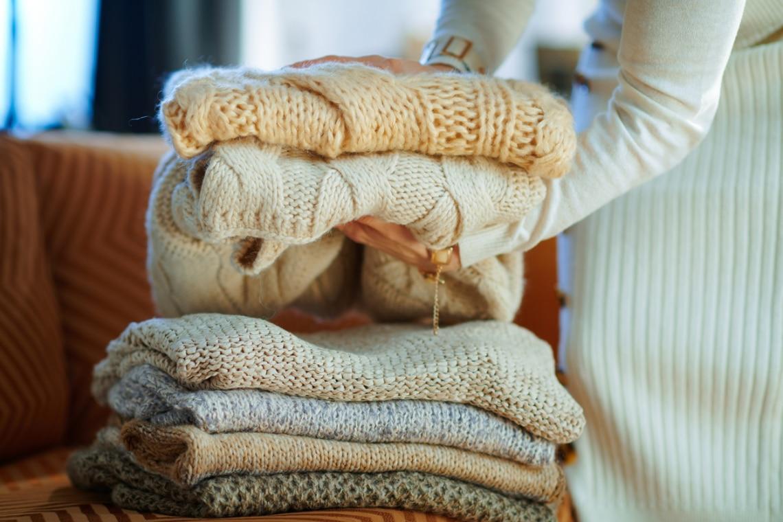 A 20 kedvenc kötött pulcsink az új évre, lelőhelyekkel