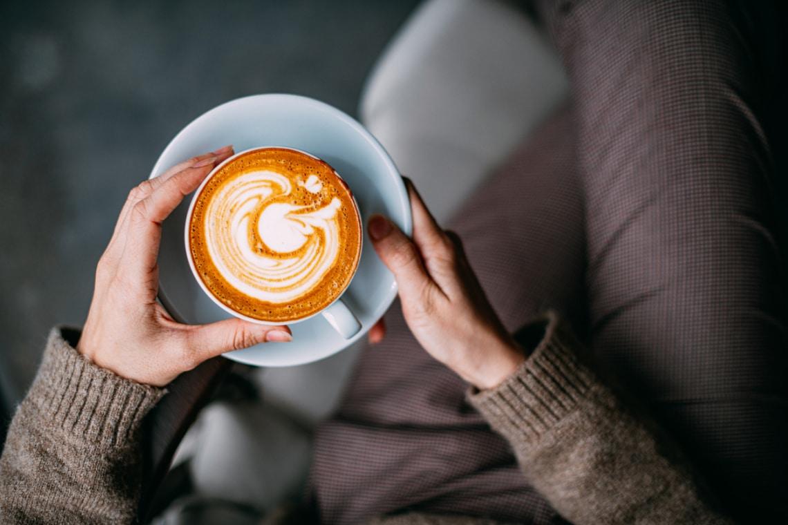 Ez a nagy különbség instant, kapszulás és az őrölt kávé között