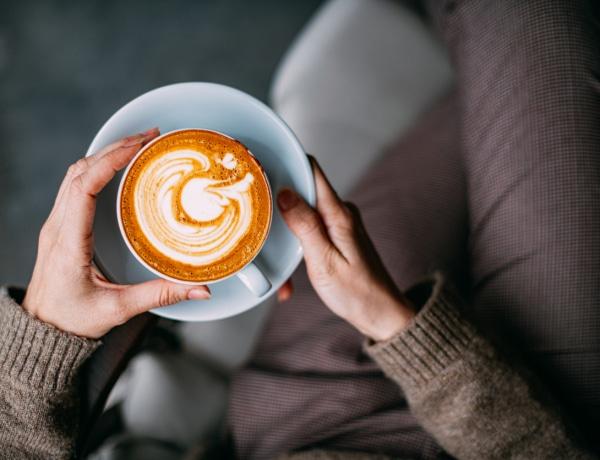 Ez a nagy különbség instant, kapszulás és őrölt kávé között