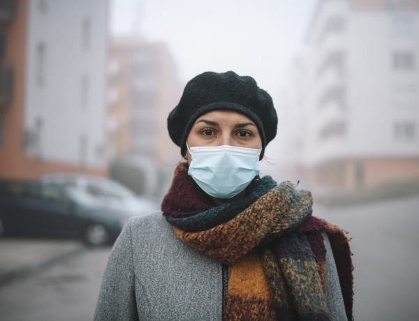 Koronavírus: Mégis van köze a hidegnek a járvány alakulásához