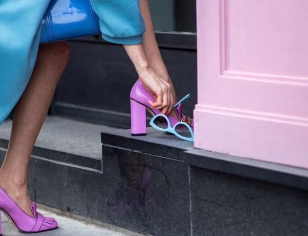 2021-es divat: trendek, amiket NEM fogunk követni
