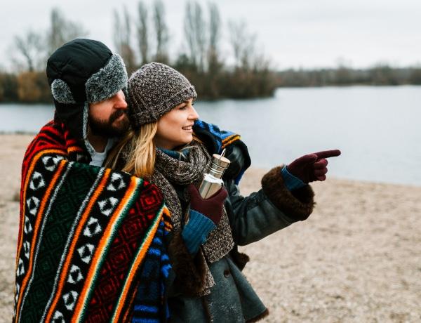 Ha megvan benned ez a 6 tulajdonság, nagyobb eséllyel találod meg az igaz szerelmet