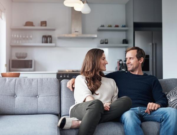 3 párkapcsolati kérdés, amire a férfiak és a nők teljesen máshogy reagálnak