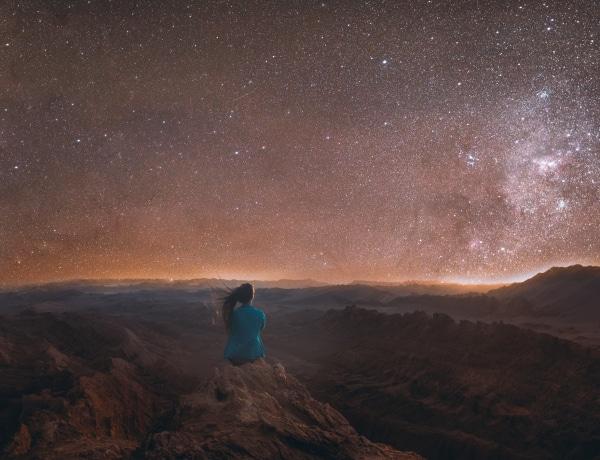 A 13. csillagjegy – Ki tartozik ide és mit kell tudni róla?