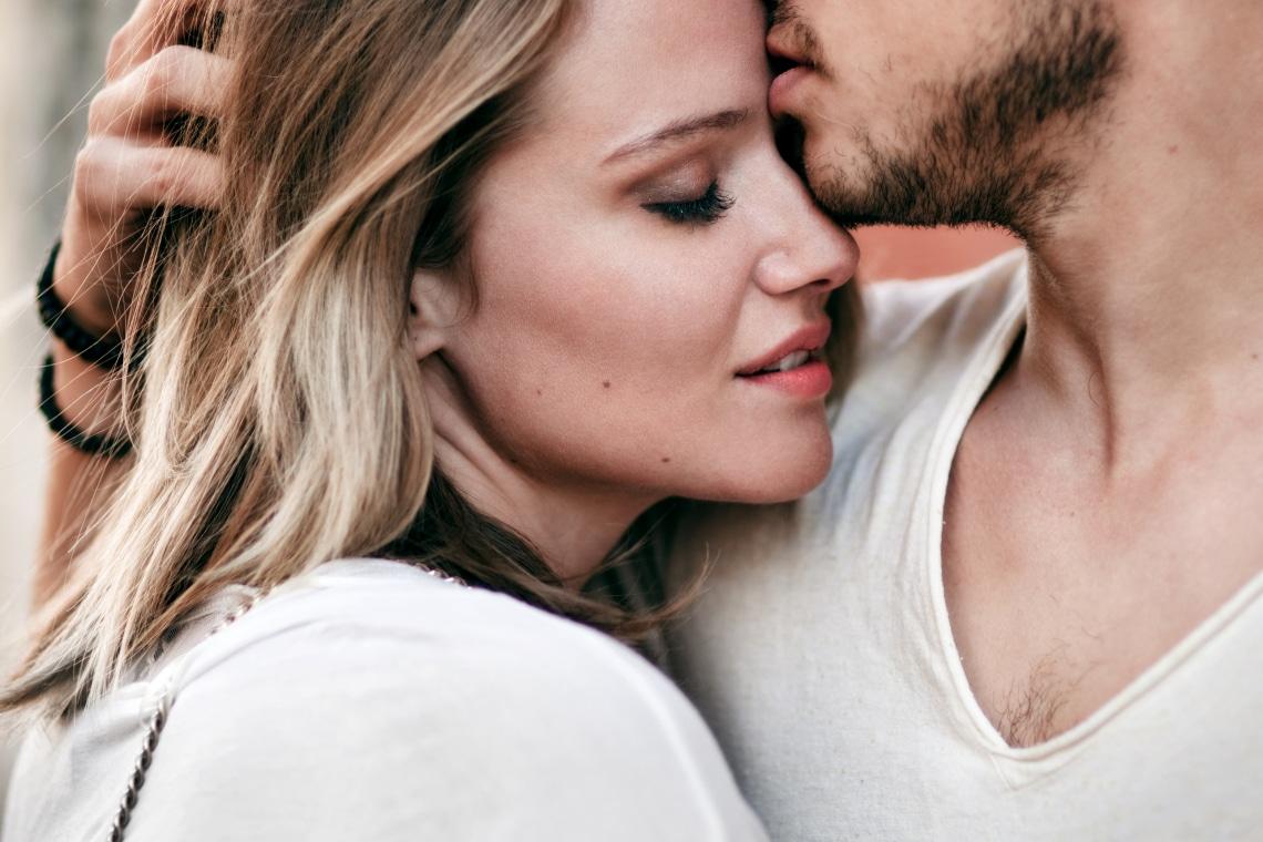 Vágy vagy szerelem? Így különböztetheted meg őket egymástól