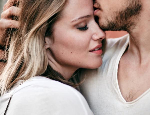 Vágy, vagy szerelem? Így különböztetheted meg őket