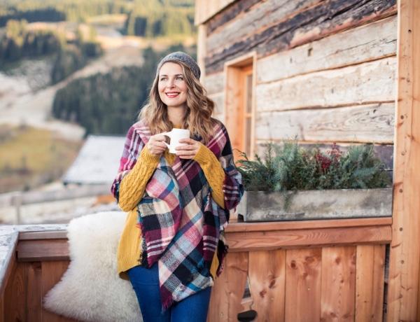 Téli depresszió? 10 jópofa tipp, amivel vidámabb lesz a január