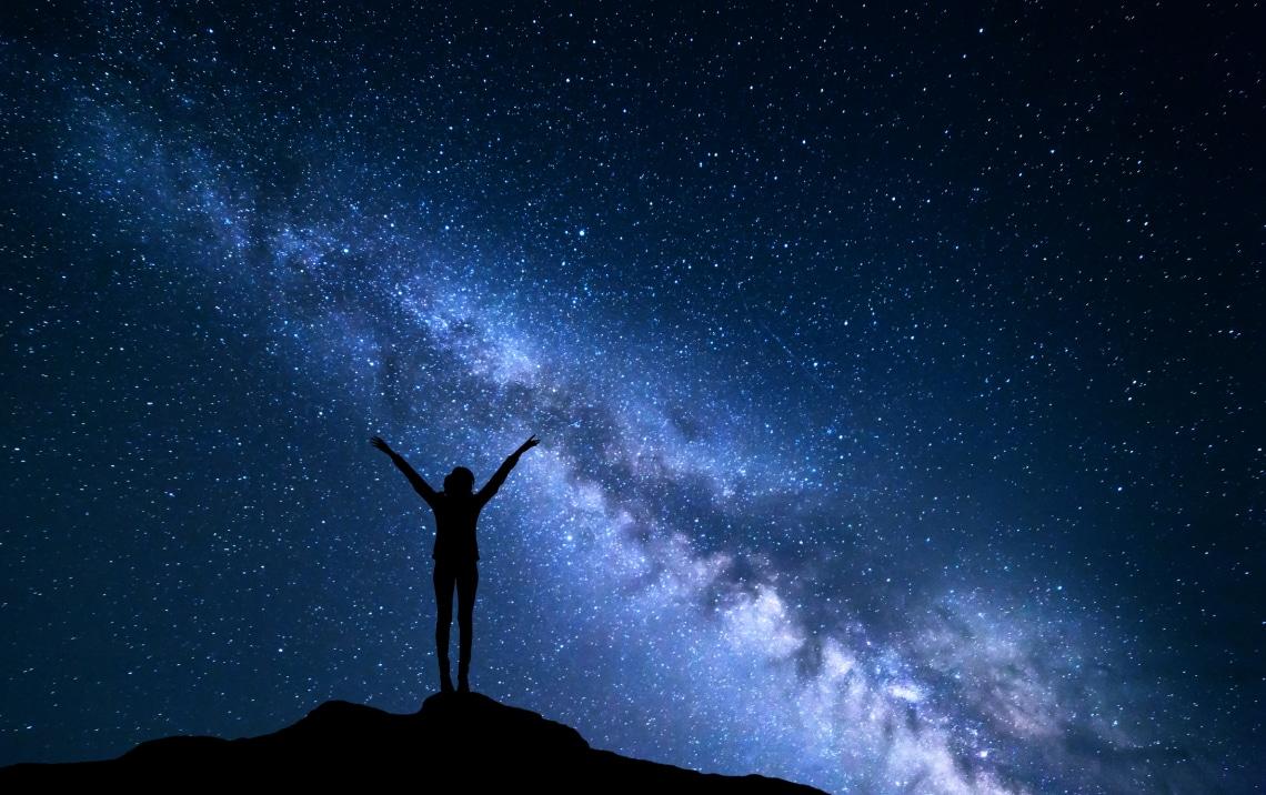 Így néz ki a csillagjegyed konstellációja és ezt kell tudnod róla