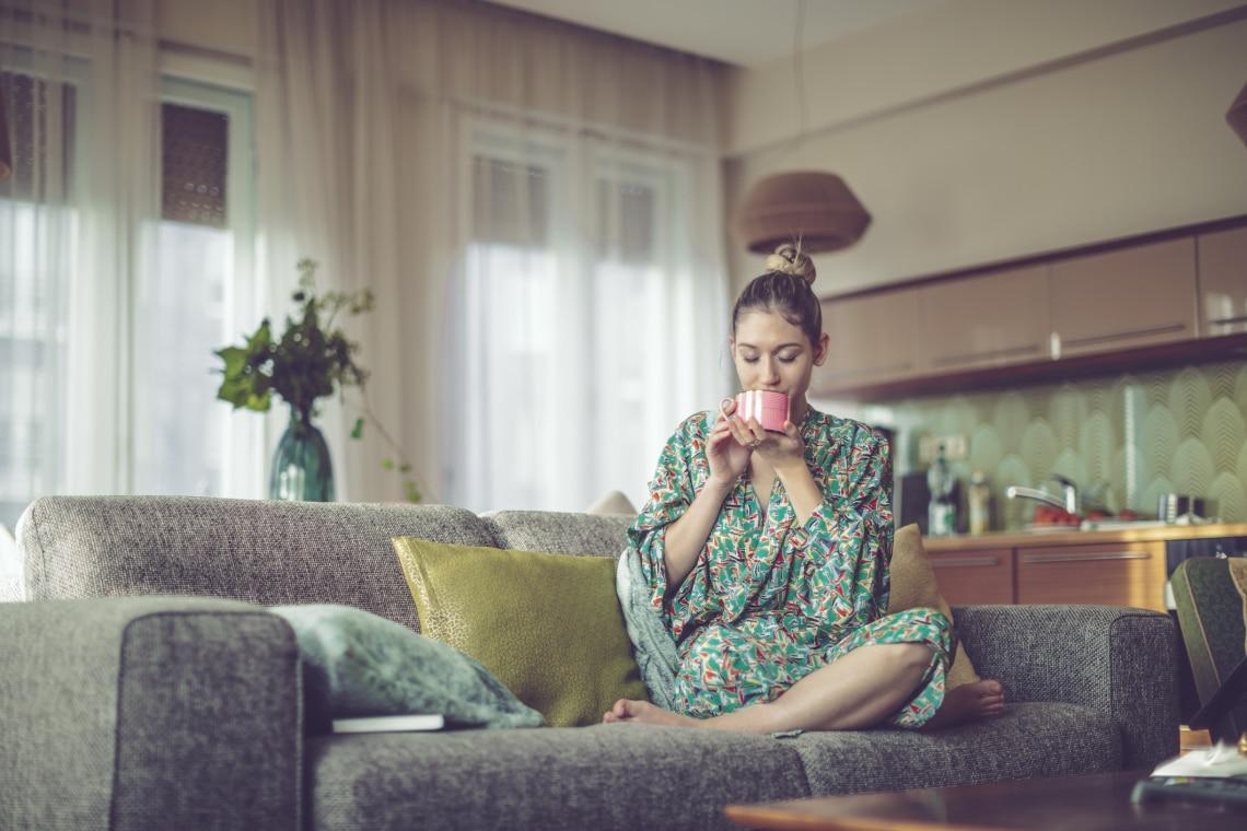 Az exed boldog kapcsolatban él, te pedig magányos vagy? 10 tanács